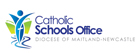 Catholic Schools Office