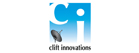 Clift Innovations