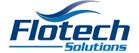 Flotech Solutions Logo