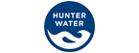Hunter Water Logo
