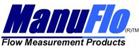 Manu Flow Logo