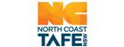 North Coast Tafe Logo