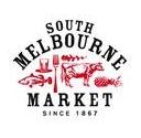 South_Melbourne_Markets_Logo