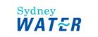 Sydney Water Logo